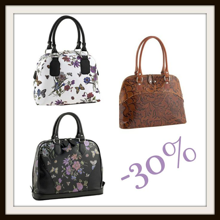 New entry on www.tuscanleatherdistrict.it. #leather #bags by Valentina Italy. Discount up to 30%