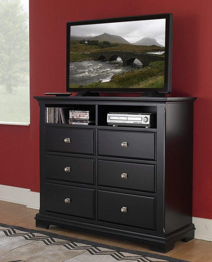 Best Tv Stand By Homelegance Images On Pinterest