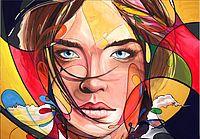 TRITON Acrylic Paint Marker  - akrylmaling i tusj form!