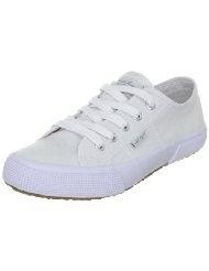 Nothing Lasts Forever 832 384 Damen Sneaker