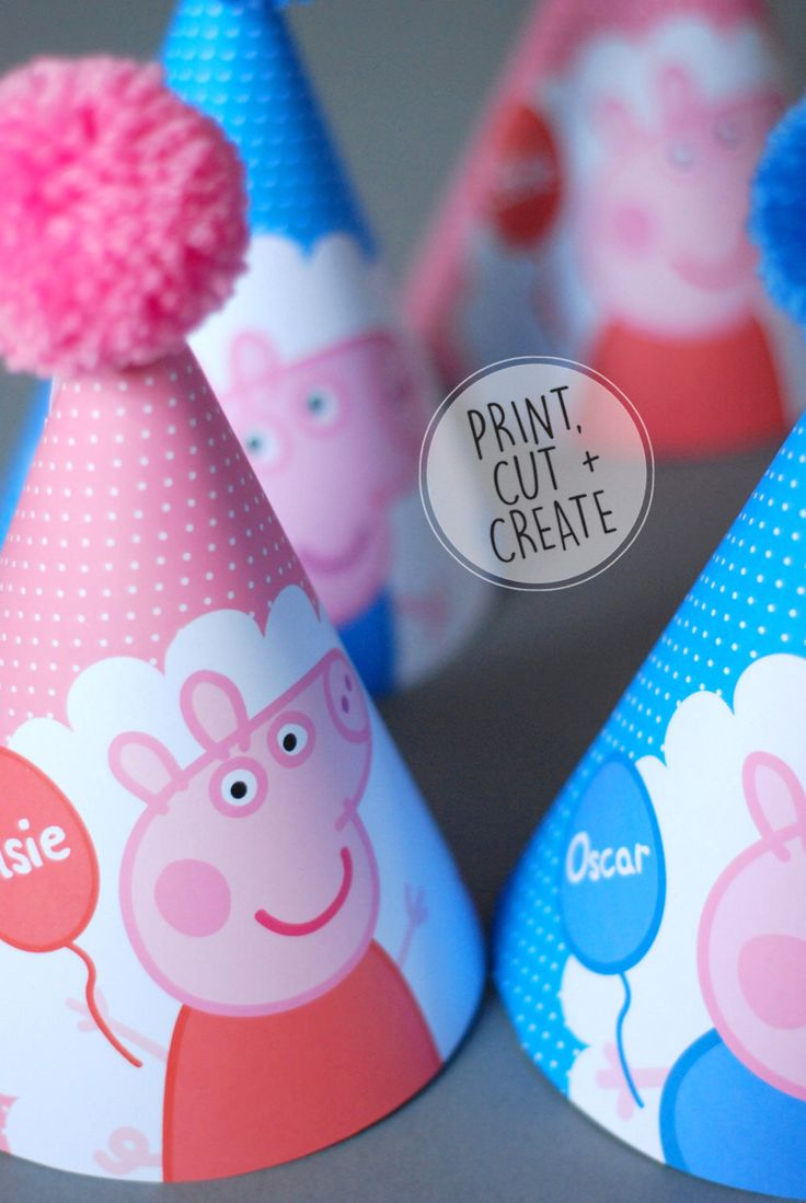 Best 25+ Peppa pig gifts ideas on Pinterest | I want peppa pig ...