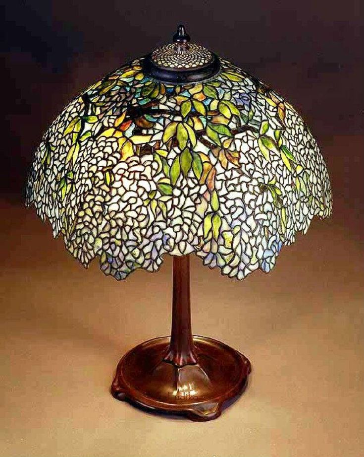 159 Best Tiffany Images On Pinterest Louis Comfort