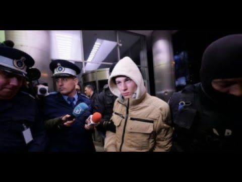 Jihadistul Roman din Craiova Arestat de DIICOT