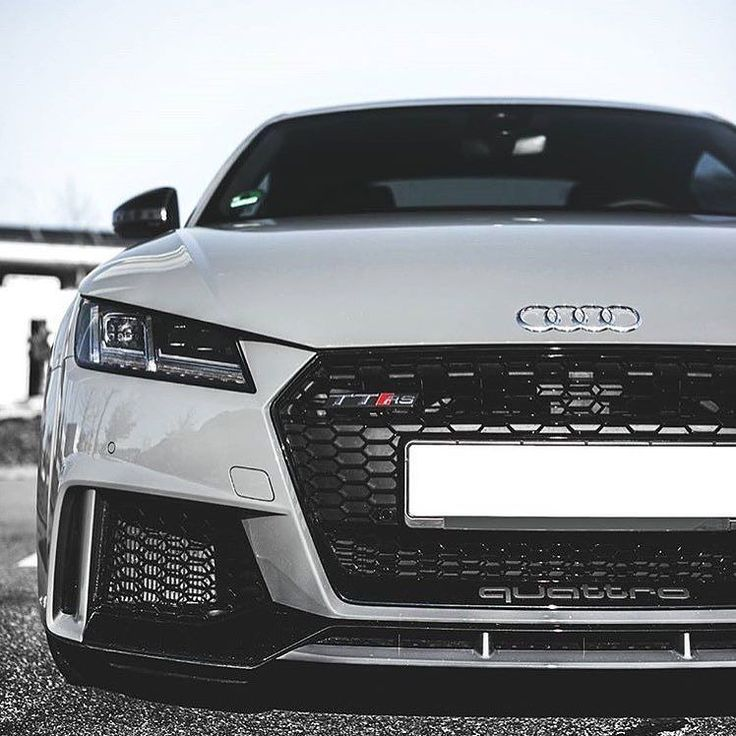 2018 audi tt rs black. wonderful black nardo gray audi ttrs to 2018 audi tt rs black