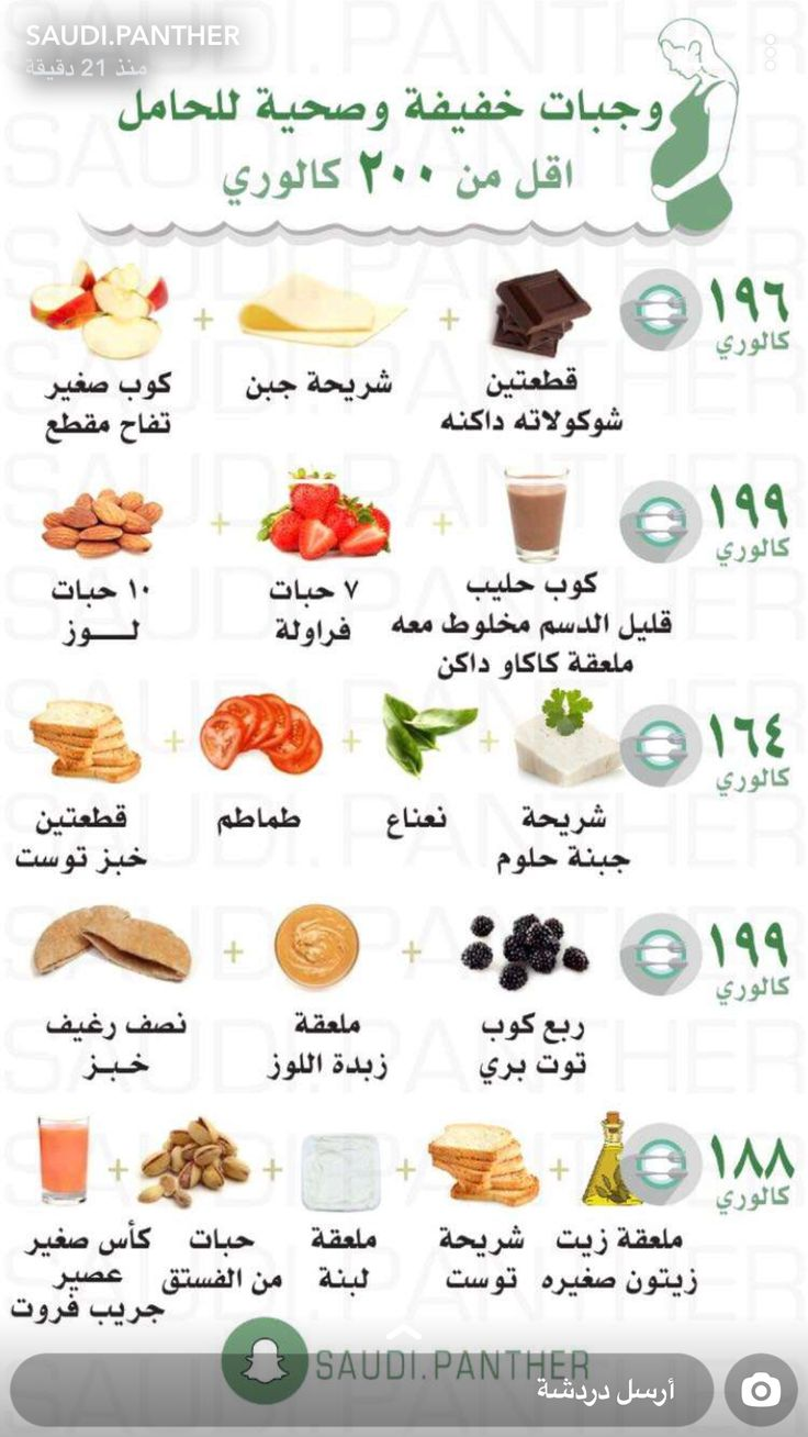 Pin By Bibichsarah On Baby Health Facts Food Health Fitness Nutrition Health And Nutrition