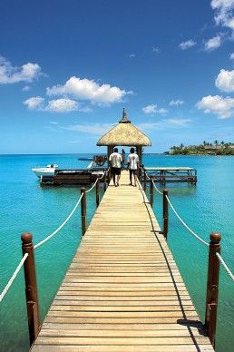 Maritim Hotel Mauritius île Maurice - Balaclava https://www.spadreams.fr/pas-cher/ile-maurice/cote-nord-ouest/balaclava/maritim-hotel-mauritius/