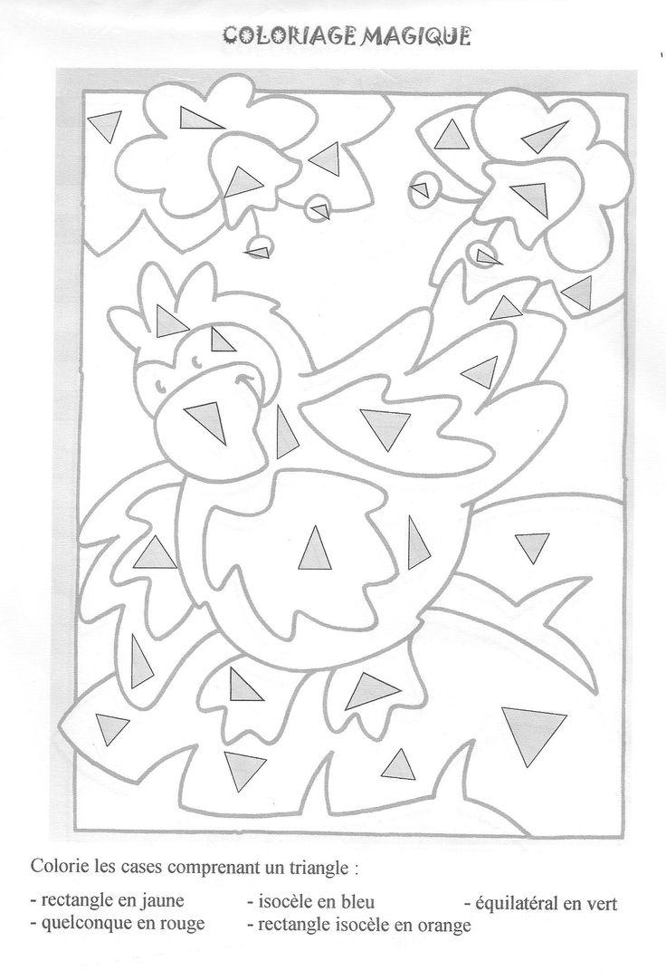perroquet 001 1506—2216