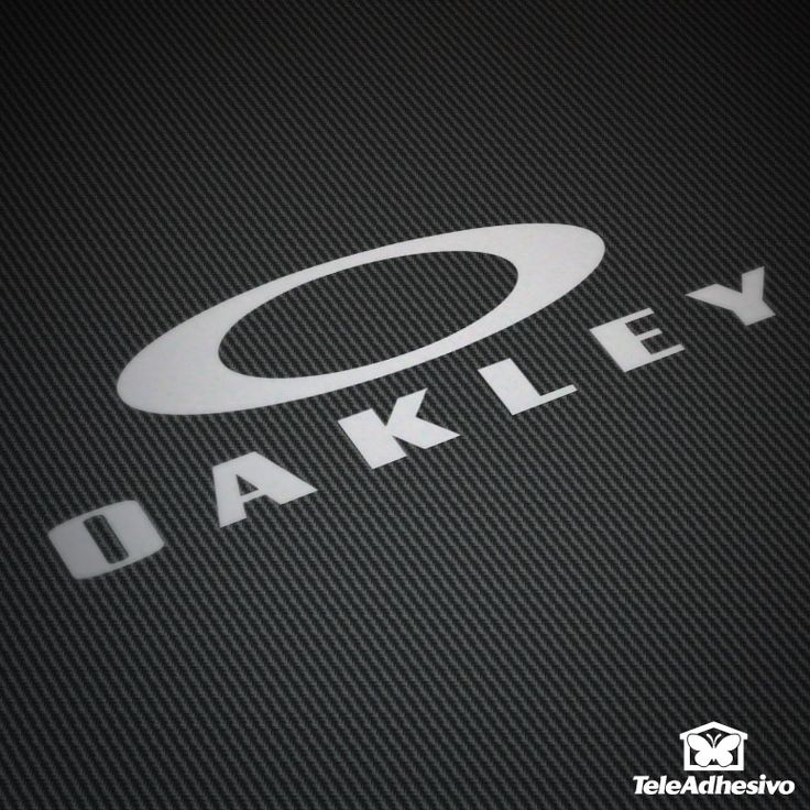 oakley brand  17 Best images about Oakley on Pinterest