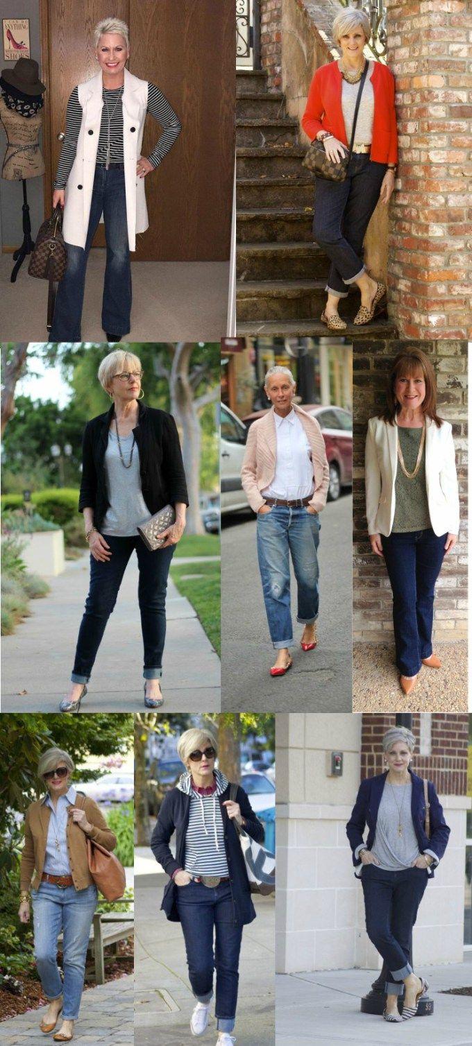 moda-para-mulheres-acima-de-50-anos