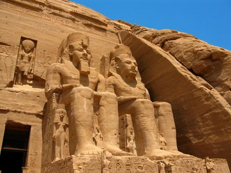 Get the best deals on Nile cruises 2013 and discover great holiday deals to Nile Cruise with The Luxury Cruise Company. Taking a Nile cruise in 2013 is a great time to visit.