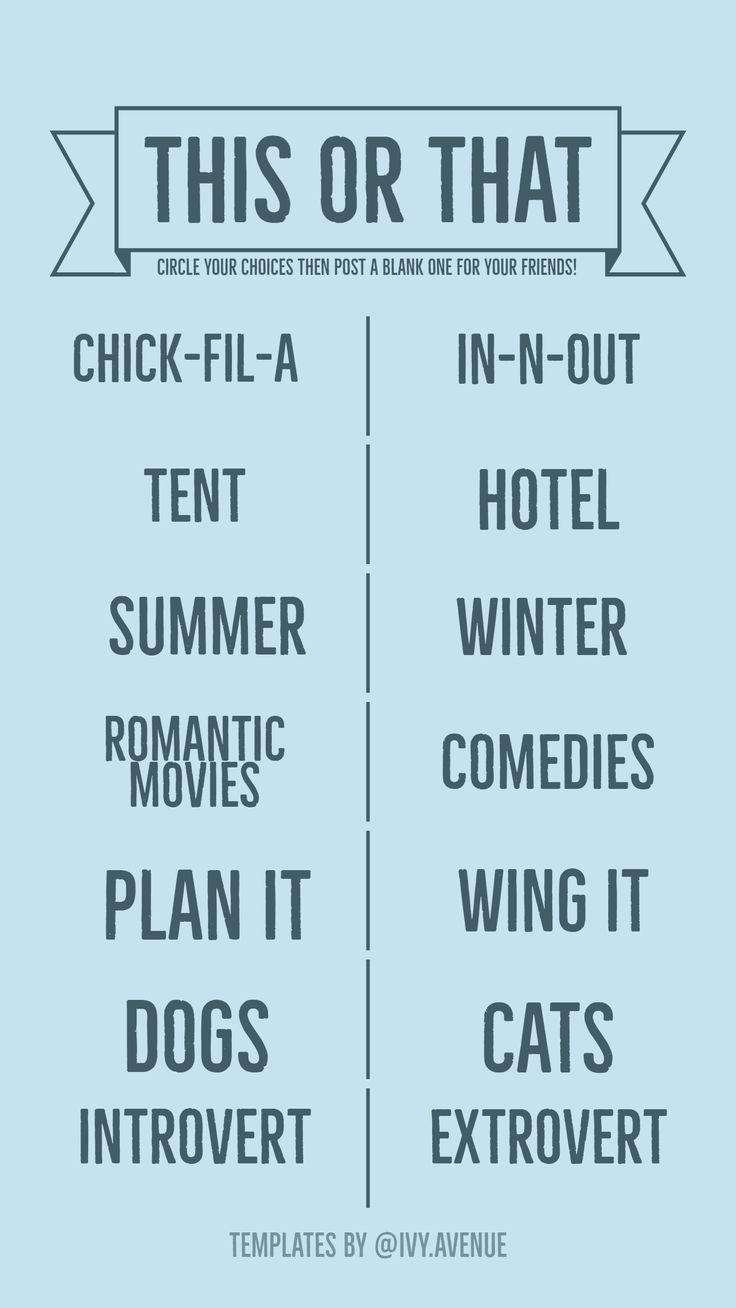best 25 funny instagram captions ideas on pinterest insta captions funny funny selfie. Black Bedroom Furniture Sets. Home Design Ideas