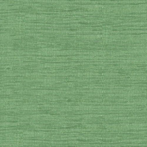 Lenagold - Коллекция фонов - Зеленая ткань
