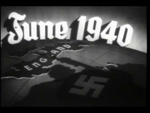 ▶ Why We Fight: The Battle of Britain (Frank Capra) - YouTube