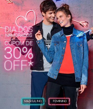 Dicas de presentes sugestivos Dafiti Dia dos Namorados ofertas moda masculina e feminina. http://hcompras.com/dicas-presentes-dafiti-moda-masculina-e-feminina/