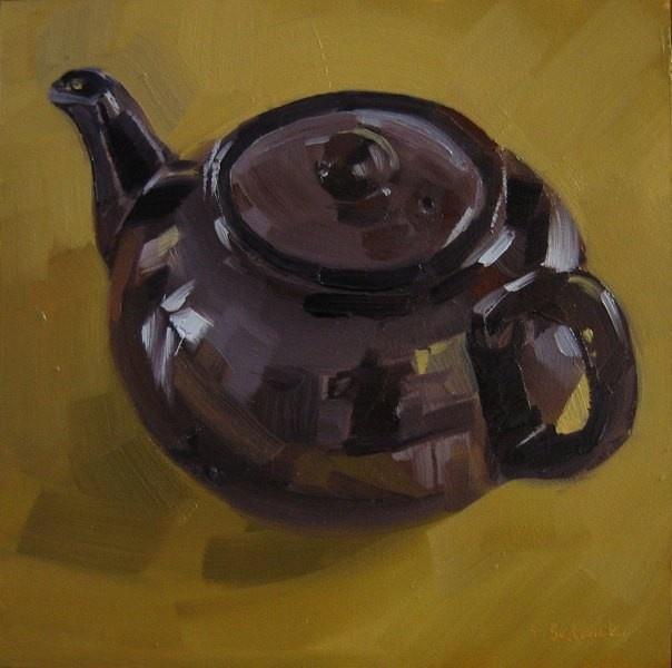 Sedwick Studio Purple Bowl Of Plums Fruit Bowl Still: 1304 Best Images About ART: STILL Life On Pinterest