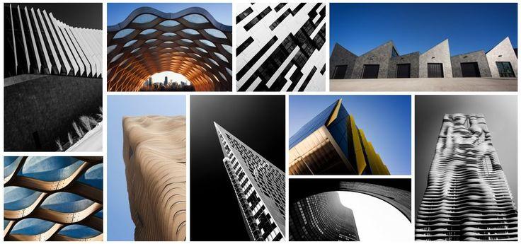 Chicago Modern Architecture impressive 30+ chicago modern architecture inspiration design of