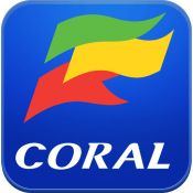 Coral Mobile Sports Betting & Casino App - Best Odds on Cheltenham & Grand National with Football & Horse Racing Results