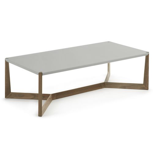 DUPLEX COFFEE TABLE – LaForma – South Africa