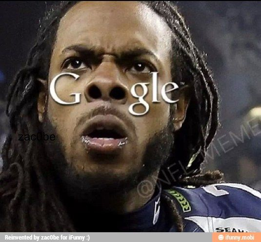 Google. This is terrible, but I could not Not pin this Lol