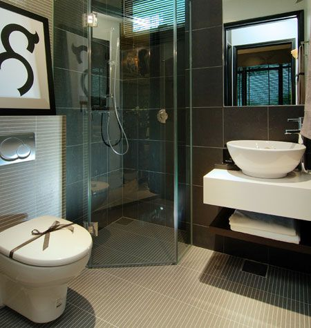 Best Latest Bathroom Designs Ideas Only On Pinterest Diy