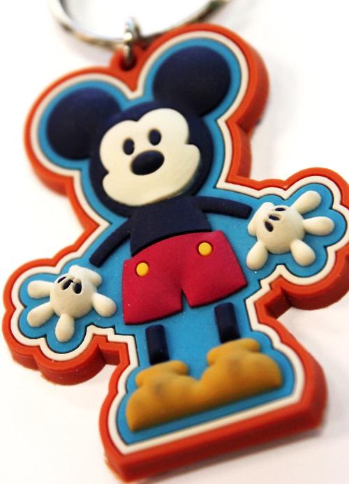 Mickey!: Disney Stuff, Heart Disney, Disney Pictorial