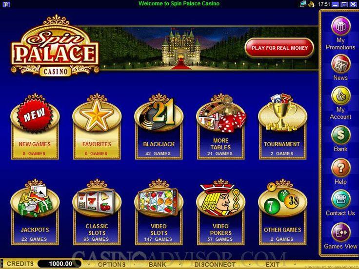 safe online casino canada