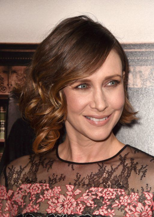 Vera Farmiga. Vera was born on 6-8-1973 in Passaic County, New Jersey, USA as Vera Ann Farmiga. She is an actress, known for The Conjuring (2013), The Departed (2006), Up in the Air (2009), and Source Code (2011).
