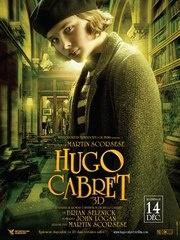 『 HUGO 』