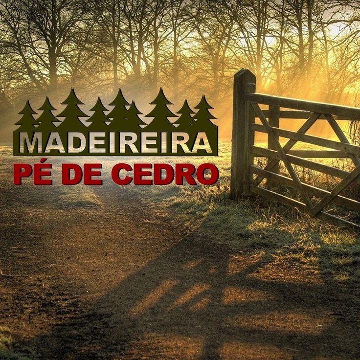 Madeireira Pé de Cedro em Três Lagoas, MS | Guia3Lagoas Encontre aqui madeiras em geral: ✓ Pinus, ✓ Eucalipto tratado, ✓ Porteiras e Cochos, ✓ Tambores, ✓ Tábuas, ✓ Caibros, ✓ Vigas em Três Lagoas, MS.