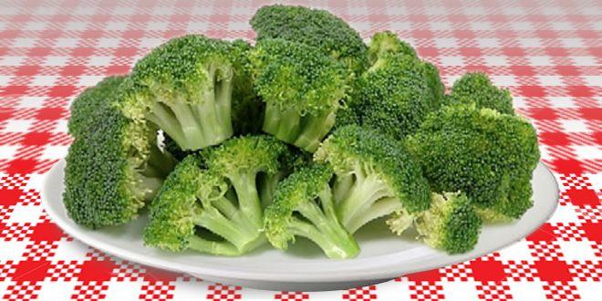 Brócoli, fuente de energía para los estudiantes - https://aquiactualidad.com/brocoli-fuente-de-energia-para-los-estudiantes/