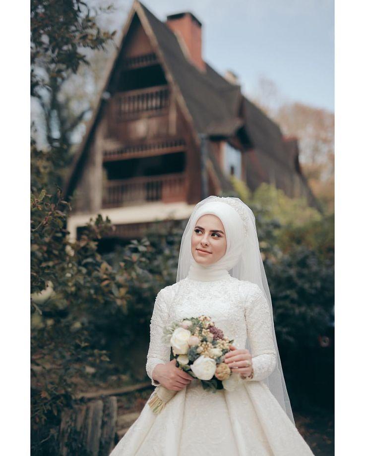"""225 Beğenme, 2 Yorum - Instagram'da Zeynep + Seyfullah Yalçınkaya (@fotografevim): """"Gelinimiz Merve  Çekimlerimiz hakkında bilgi almak için DM'den veya whatsapptan ulaşabilirsiniz …"""""""