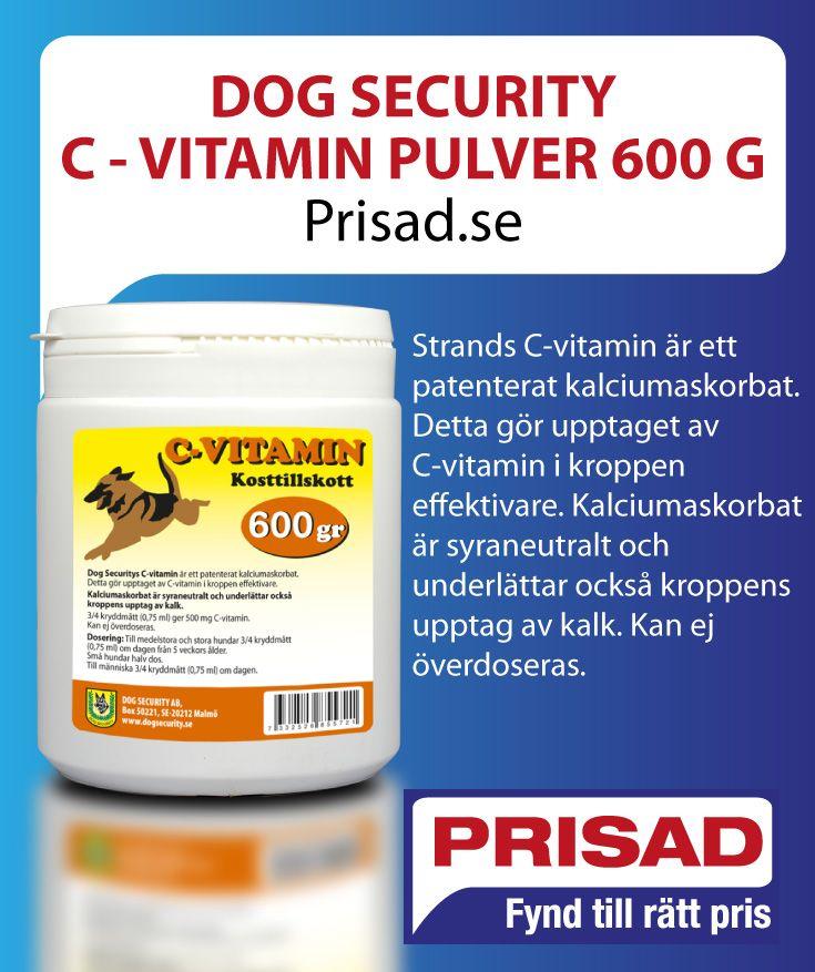 http://prisad.se/ds-c-vitamin-pulver-600-g.html#.Vi4ihrerTIU