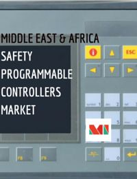 The safety programmable controllers are a bit different than the traditional Programmable Logic Controller (PLC) systems. These controllers provide better monitoring facilities as well as self-diagnostics than the standard PLCs and are in fact, an improvement over the traditional hardwired electromechanical systems.