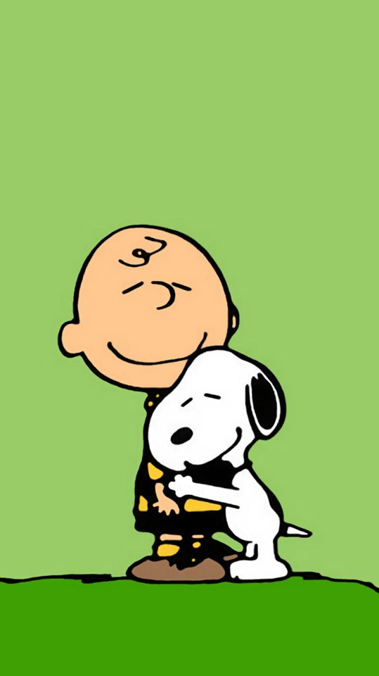 Cute Snoopy Wallpaper Iphone 아이폰6 스누피 배경화면 네이버 블로그 일러스트 2019 Snoopy Wallpaper