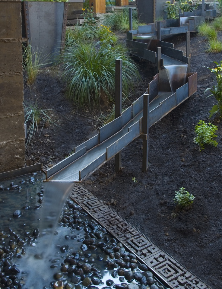 24 best pond ideas images on pinterest pond ideas water for Koi fish pool cue