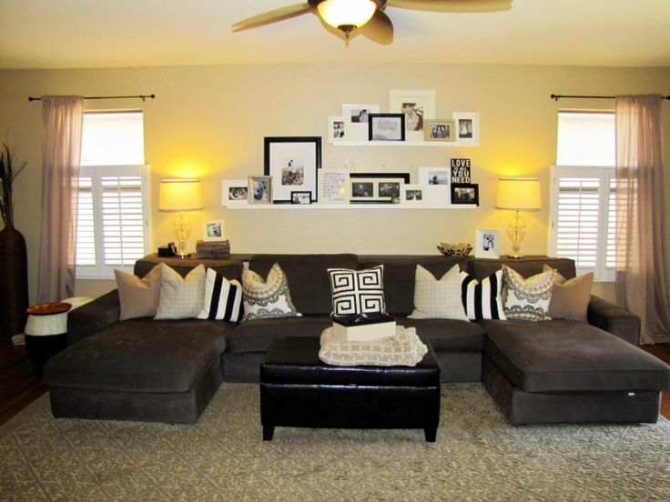 Picture ledge layout Home sweet home Pinterest Ikea