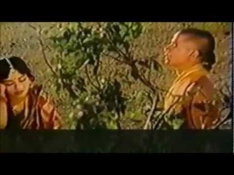 Base on Life of Haridas Thakur [Full Movie with English Subs] - YouTube