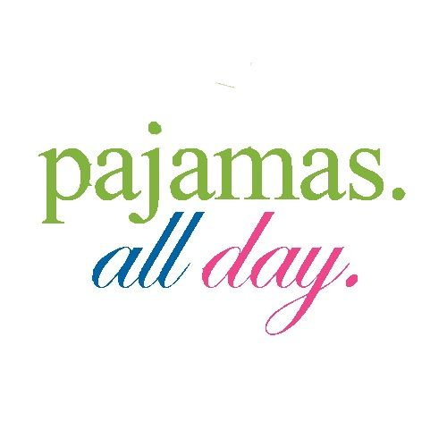 Image result for today is a PJ day pics