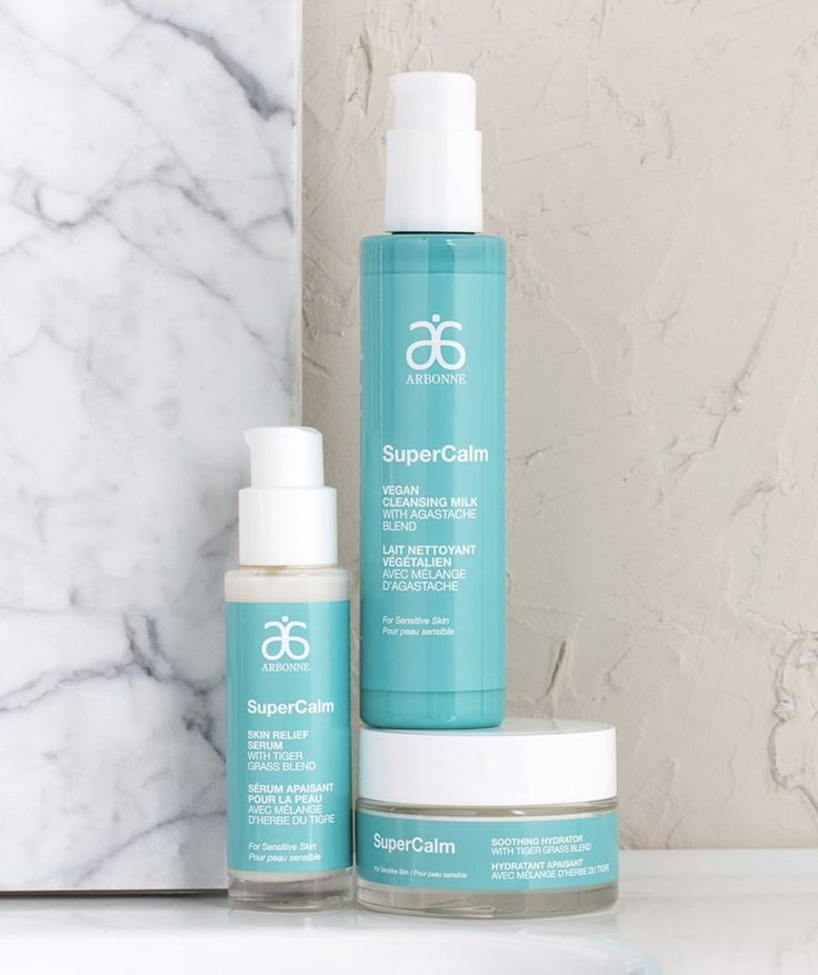 how to start a skincare line in canada