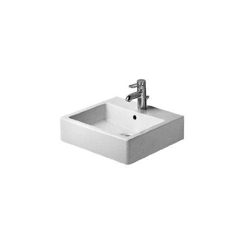 1000 ideas about duravit waschbecken on pinterest. Black Bedroom Furniture Sets. Home Design Ideas