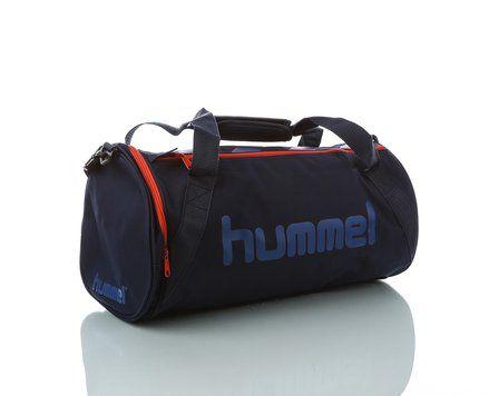 Momentum Sports Bag S