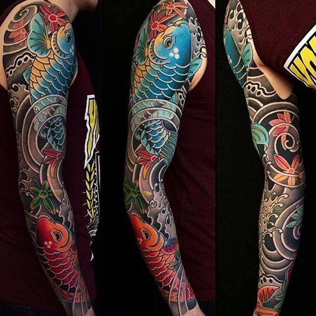 Pin Von Sebastian Adamska Auf Tattoo Pinterest Tattoo