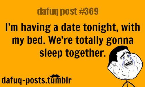 dafuq posts - funniest posts (lol,summer,beach,funny,meme,comic,girl,quotes,love,sexy)