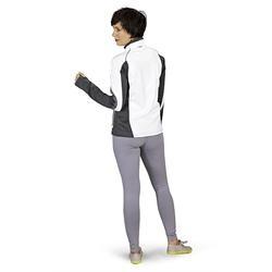 Branded Elevate Jozani Hybrid Softshell Jacket - LADIES | Corporate Logo Elevate Jozani Hybrid Softshell Jacket - LADIES | Corporate Clothing