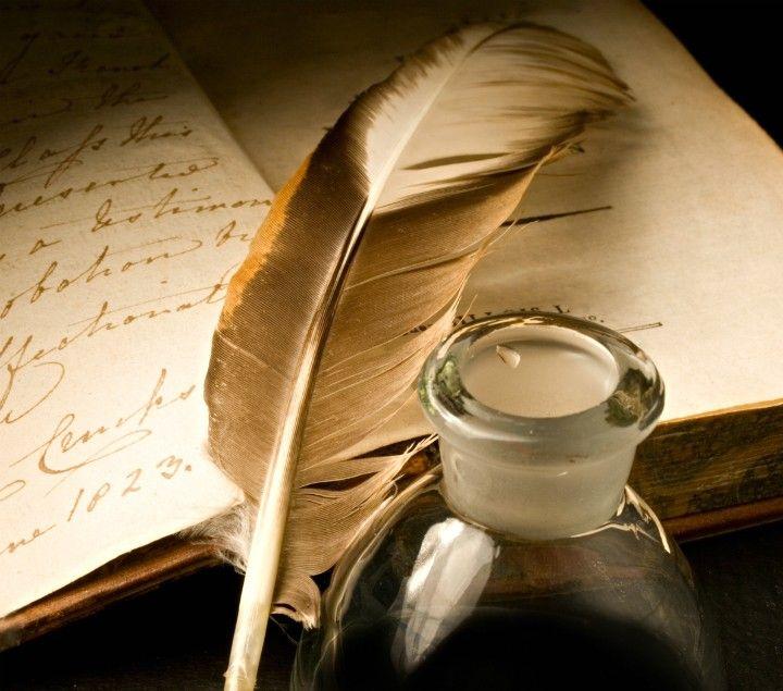 Творчество Цветаевой многогранно. Здесь собраны ее некоторые цитатыЦитаты Марины Цветаевой о поэзии, творчестве, ремесле