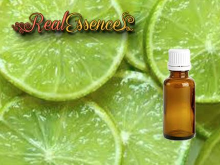 Lemon Essential oil 100% Pure and natural essential oil 100 ml