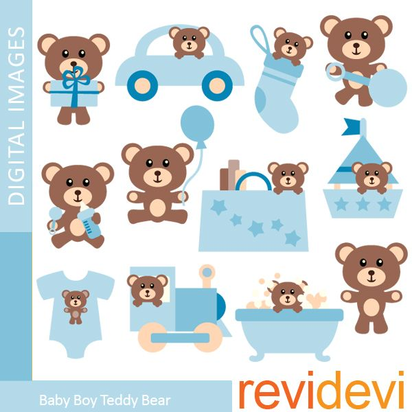 Free Creation Cliparts, Download Free Clip Art, Free Clip Art on Clipart  Library