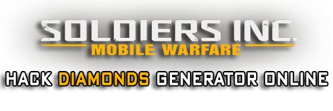 Step into the next generation of MMO strategy in Soldiers Inc: Mobile Warfare. Train your troops, build your base and command an army against your enemies. Conquer Black Sites and outposts full of resources, and team up with friends to take total control of the battlefield!