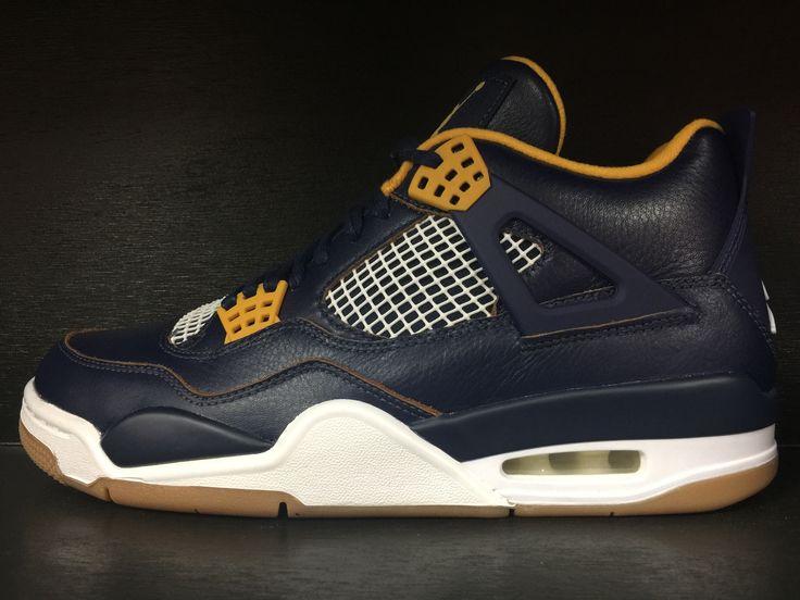 vans chemise - 1000+ images about Best Foot Forward on Pinterest | Air Jordans ...