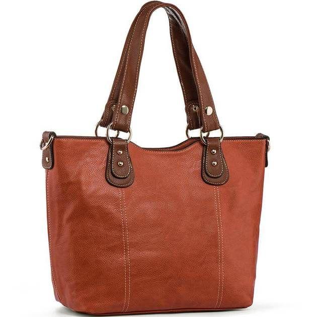 b7ad77c434 Find the latest handbags